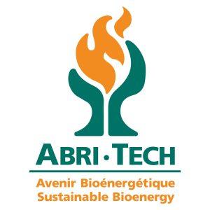 ABRI-Tech