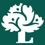 H-Leggett-logo_inverted
